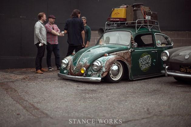 slammed-beetle-aircooled-deus