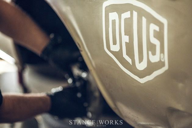 stanceworks-deus-aircooled