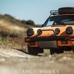 Assembling the Dream Team - The Making of LuftAuto's Safari Porsche 911
