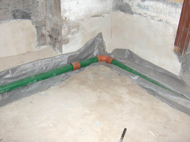 drainage03