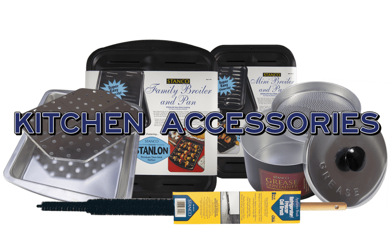 Image Result For Best Kitchen Accessories