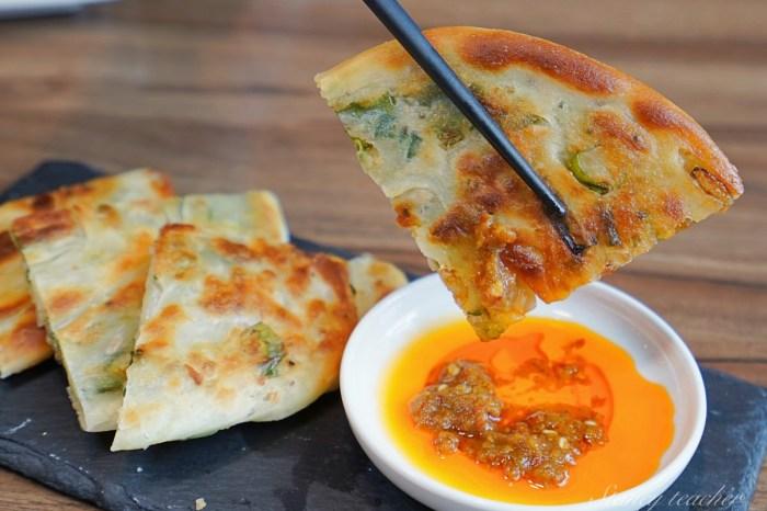 柴米夫妻|淡水老街美食|淡水文青風中式餐館(菜單、價格)