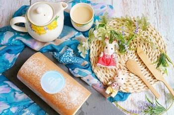 雲兒工坊 雲朵share工坊 榴槤生乳卷、金枕頭榴槤盒、芒果乳酪盒 (開箱、價格)