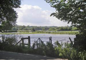 Stand - Campaigning to save the area north of Dorchester – River Frome