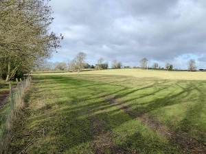 Stand - Campaigning to save the area north of Dorchester – South of Frome Whitfield Lane