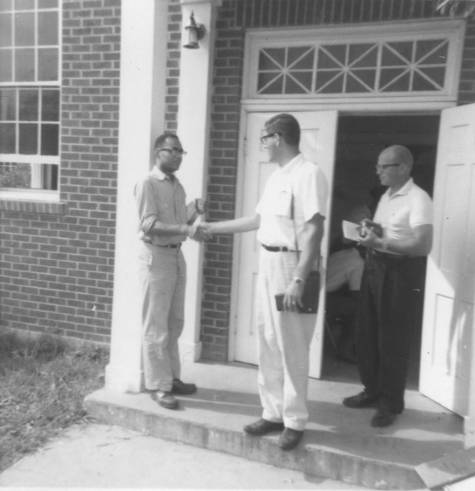 Freedom_Volunteers_in_Mississippi