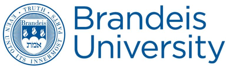 logo2 brandeis