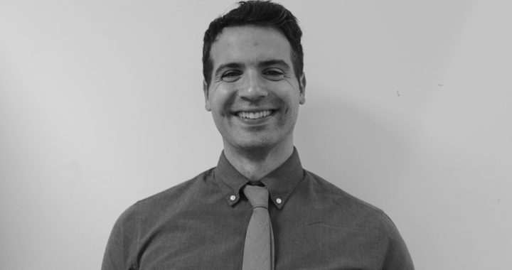 Guest writer English Teacher Mark Mazzenga on the necessity of the Alternatives changes