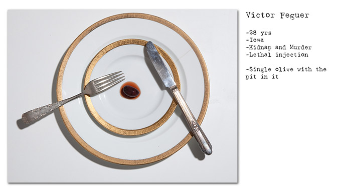 12-Pictures-Of-Death-Row-Prisoners--Last-Meals-7