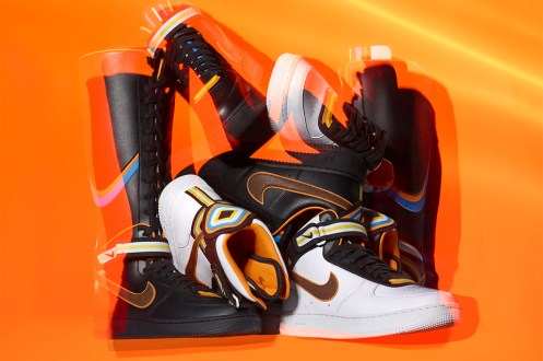 nike-x-riccardo-tisci-nike-r-t-air-force-1-collection-01-960x640