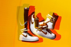 nike-x-riccardo-tisci-nike-r-t-air-force-1-collection-02-960x640