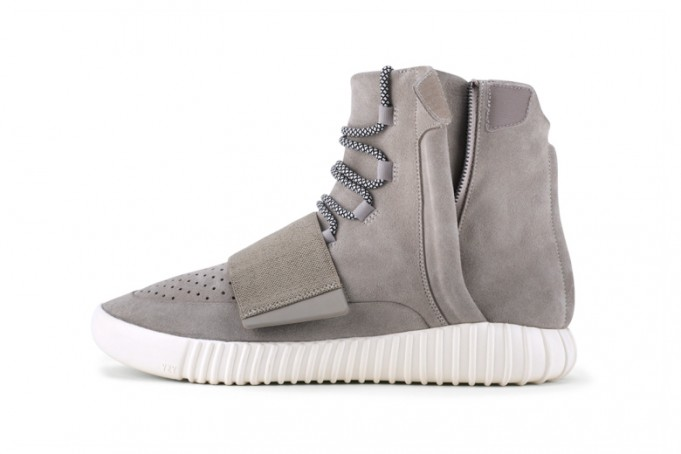 How Much It Cost To Make adidas Yeezys