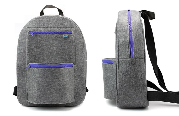 mrkt_stanley_backpacks_3