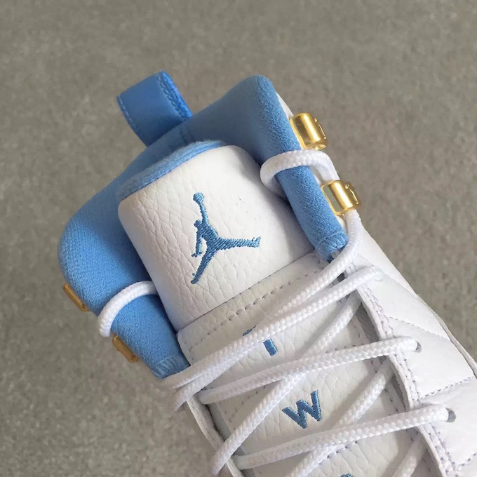 air-jordan-12-retro-gs-white-blue-5