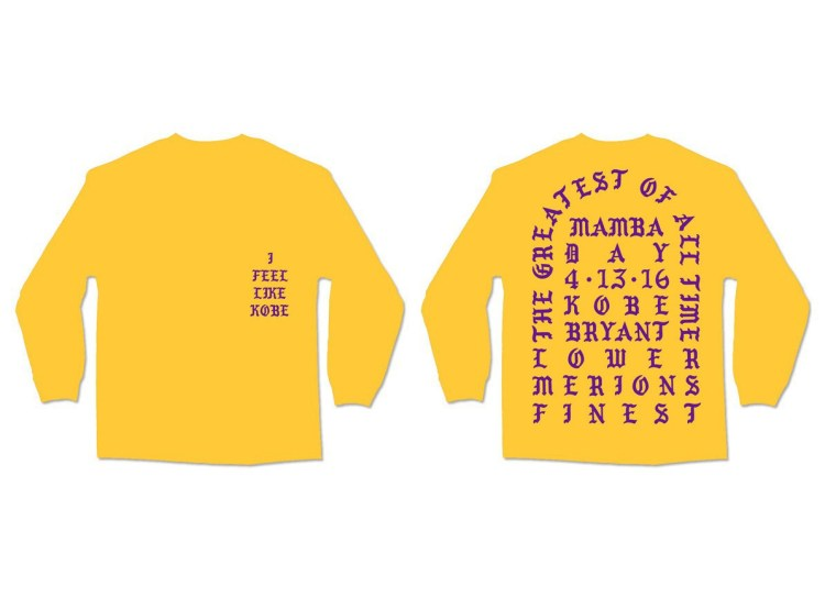 kanye-west-i-feel-like-kobe-crewneck-011