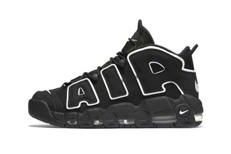 nike-air-more-uptempo-rerelease-002