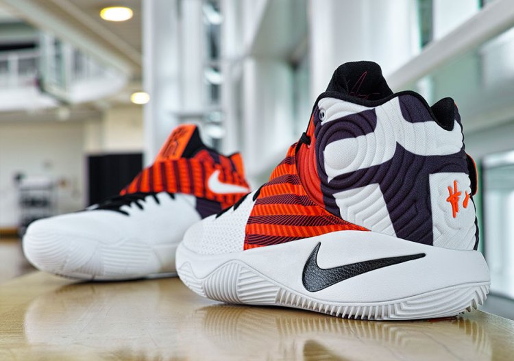 nike-kyrie-2-crossover-release-date-2