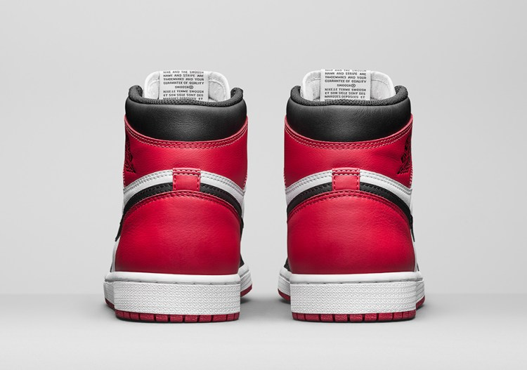 air-jordan-1-black-toe-official-photos-4