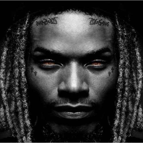 """New Music: Fetty Wap """"Way You Are"""" Ft. Monty"""
