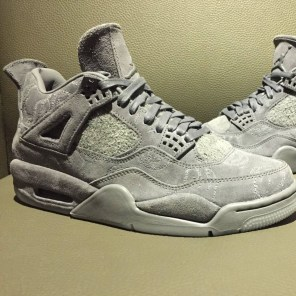 kaws-air-jordan-4-cool-grey-release-date