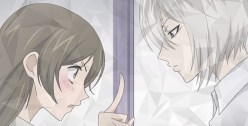 kamisama-kiss-season-2