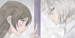 kamisama-kiss-season-2