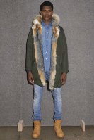 APC-x-Kanye-West-colection-6 ninkimag fr