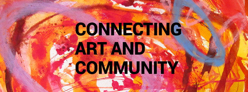 Art shows and exhibits in Bay Ridge Brooklyn