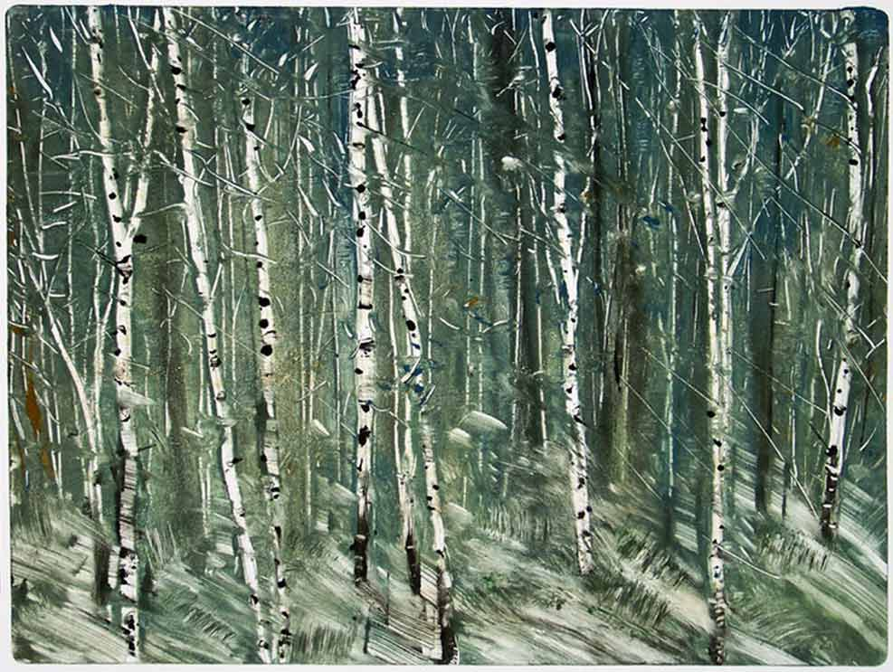 Audrey-Frank-Anastasi-Art-Trees-print-OPT