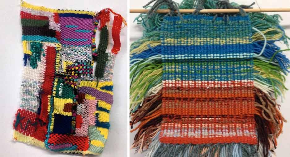 weavings-OPT