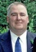 Thomas J Noss, D. Min. - founder and president of Thomas Noss Ministries International-TNMI, Inc.