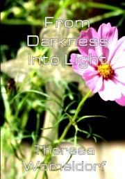 from-darkness-into-light-book-cover