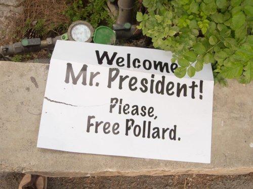 Pollard 1