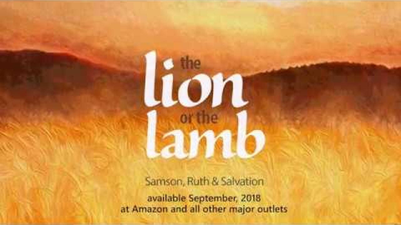 The Lion or the Lamb