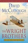 Wright Brothers cover