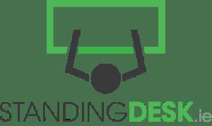 Standing Desk logo