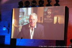 Cameron Mackintosh (Producer)