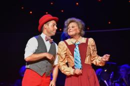 The Production Company - Funny Girl (12)