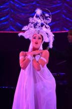 The Production Company - Funny Girl (15)