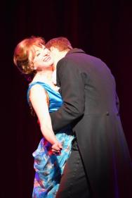 The Production Company - Funny Girl (24)