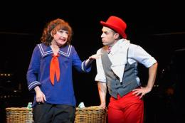 The Production Company - Funny Girl (3)