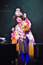The Production Company - Funny Girl (4)