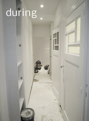 white interior renovation brussels standing renovation15