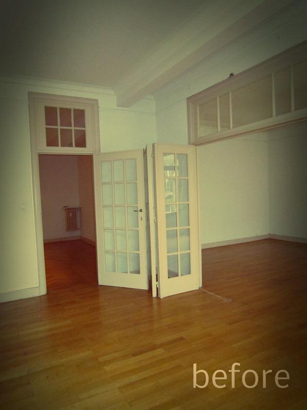 white interior renovation brussels standing renovation28