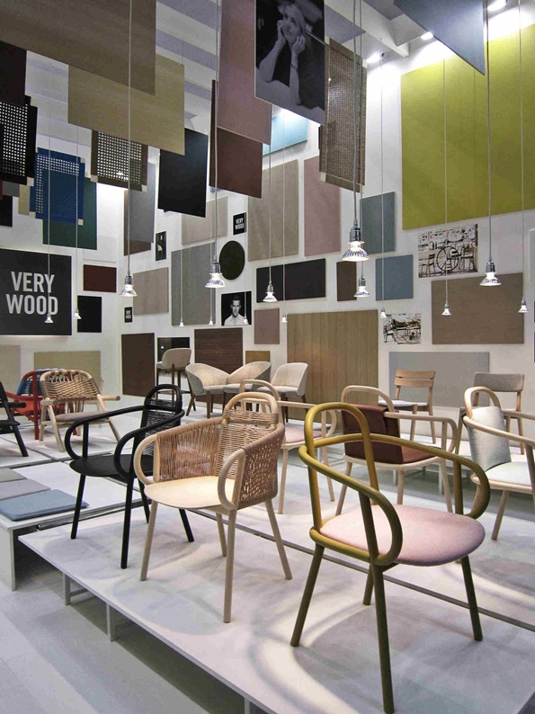 salone del mobile 2013 standing renovation brussels (140)