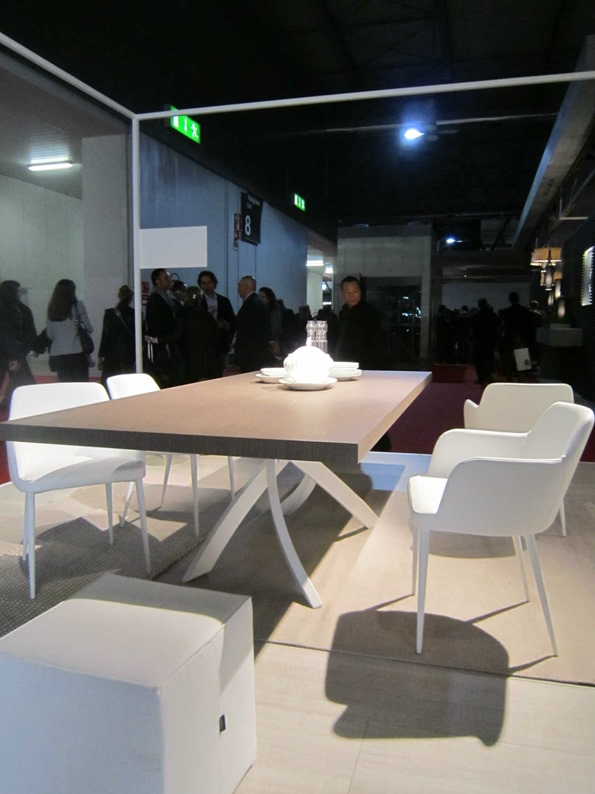 salone del mobile 2013 standing renovation brussels (212)