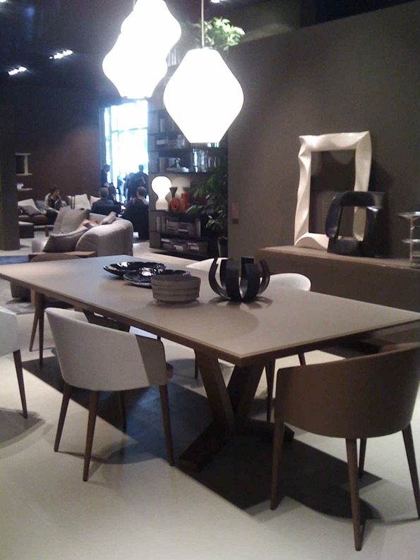 salone del mobile 2013 standing renovation brussels (595)