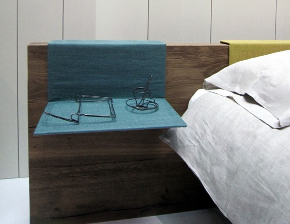 salone del mobile standing renovation brussels fun designl3