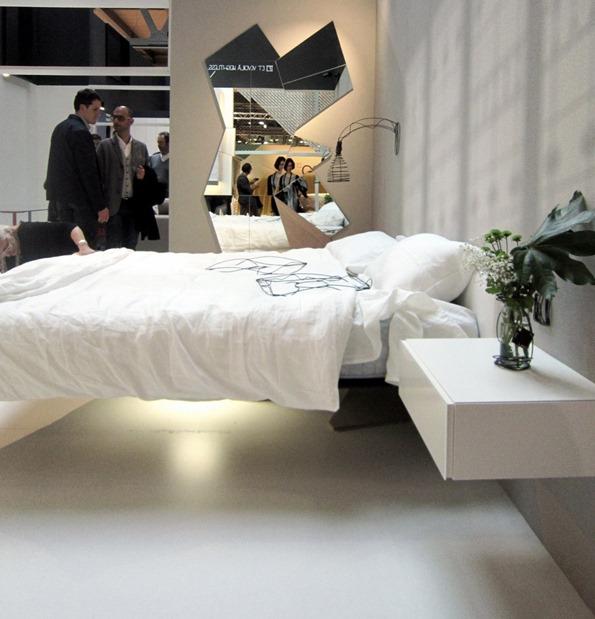 salone del mobile standing renovation brussels fun designl5
