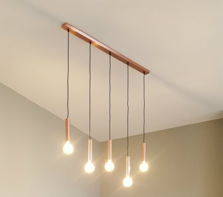 standing renovation brussels lights
